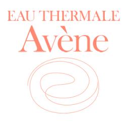 Avène (Pierre Fabre)