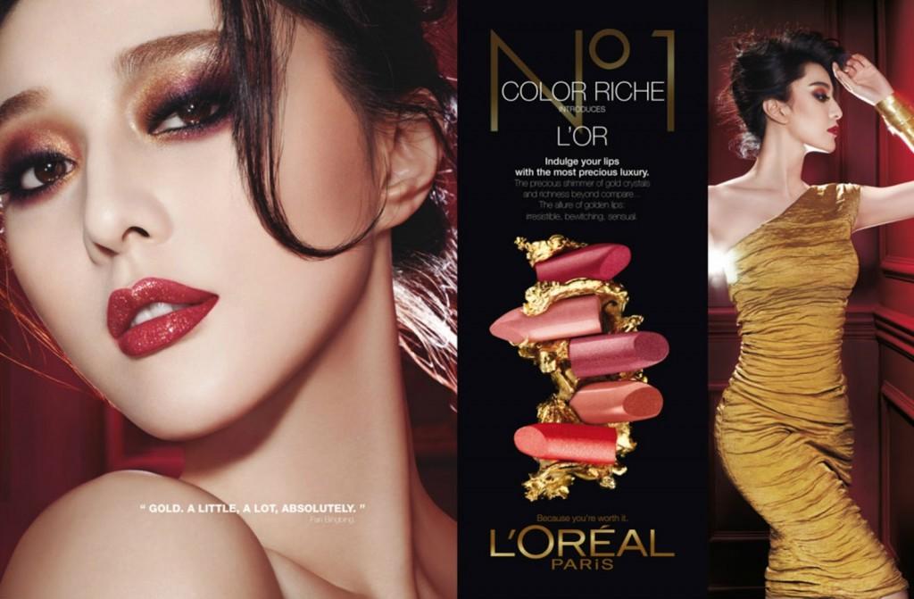 LOREAL-CHINA-1024x671