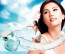 daxueconsulting-china-Selling-Cosmetics-in-China-Beauty-and-Personal-Care-Market