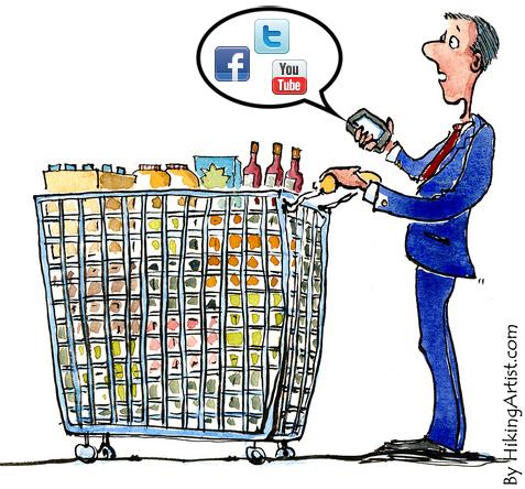 social_consumer