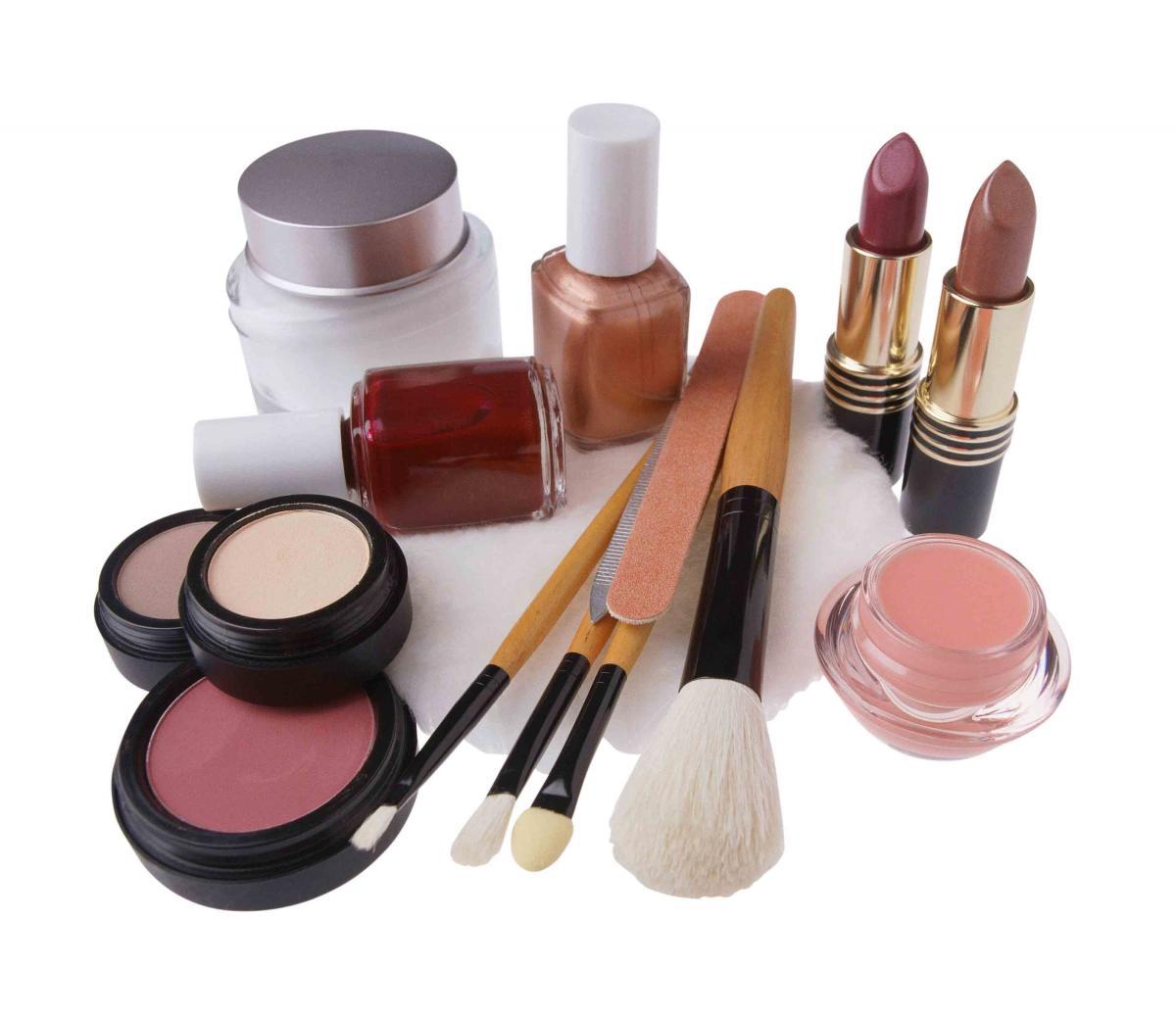 Cosmetics Low Res