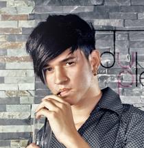 Damien China