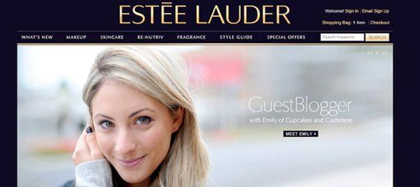 estee-lauder-s-associe-a-la-blogueuse-de-cupcakes-and-cashemere_874594