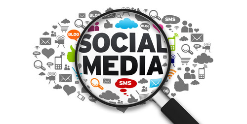 Increasing-the-Role-of-Social-Media-Integration