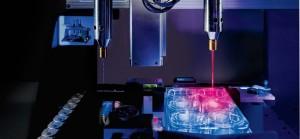 ATWIM Imprimantes 3D (3)