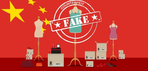 amazon-sellers-oppose-chinese-counterfeit-products
