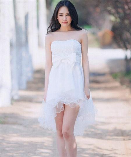 white-chinese