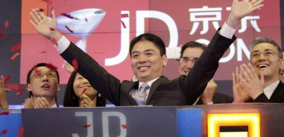 jd-chine