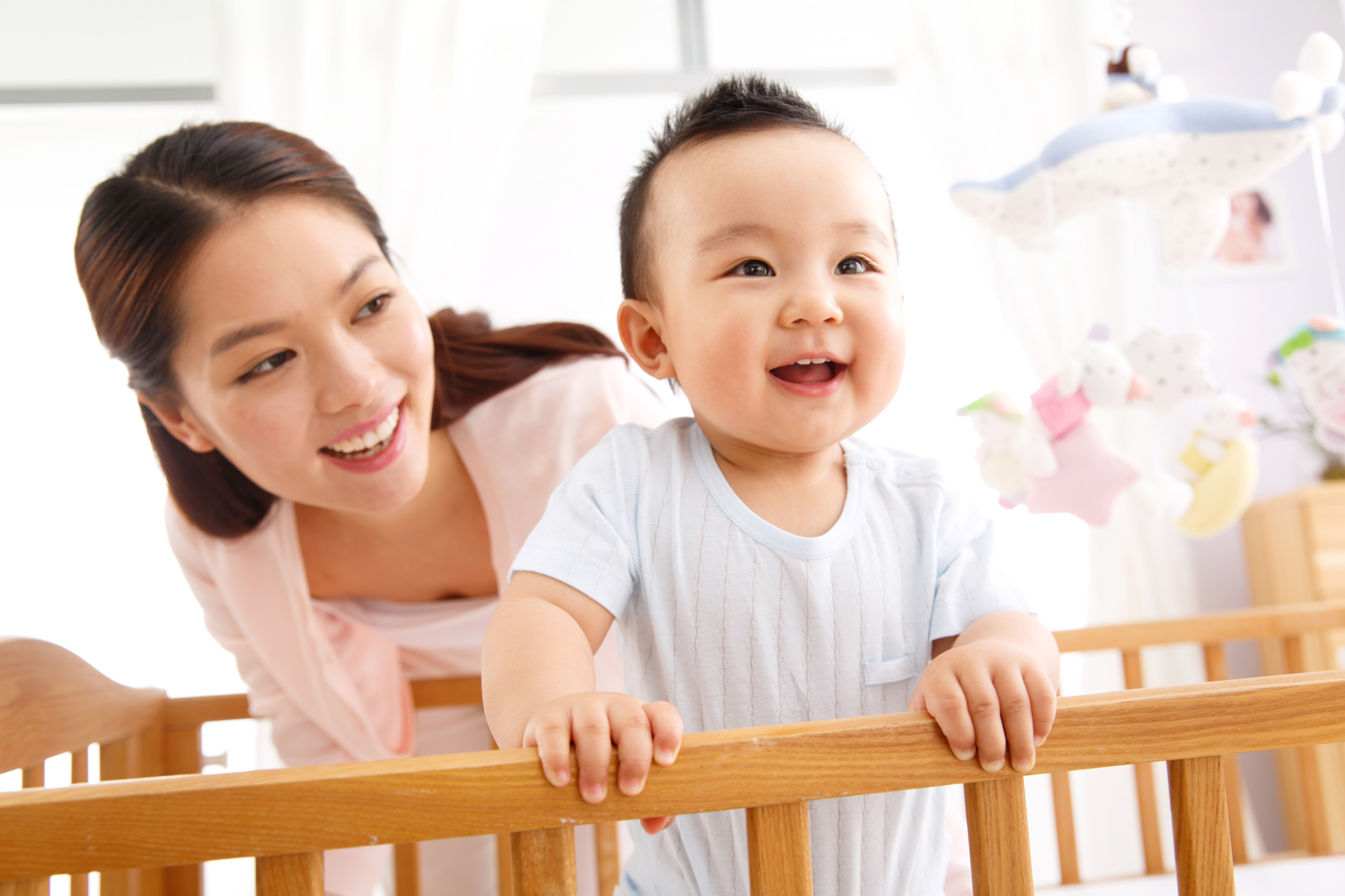 medical care in china The health care system and public health in  experts of the world bank evaluate primary health care in china:  the western medical hospital in china,.