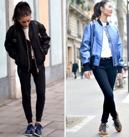 Fashion Brand in China