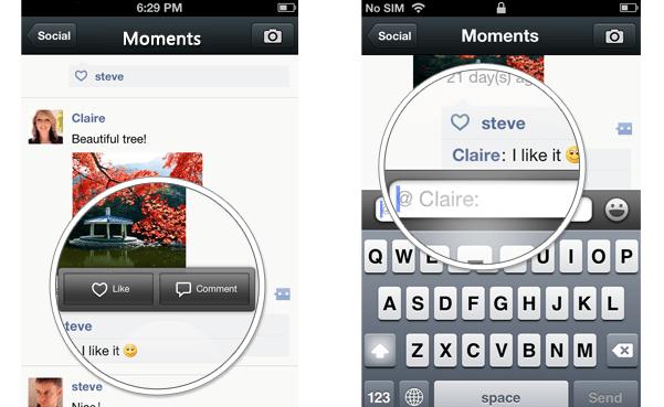 1.-Moments
