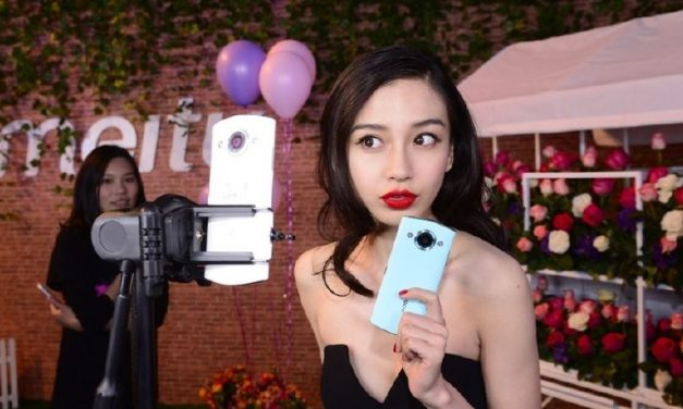 11427464_in-china-a-startup-that-turned-selfies_t809c9ab9-627x376