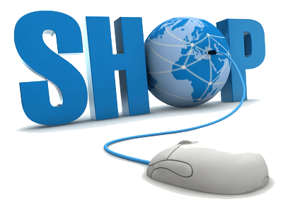 5-2-ecommerce-picture