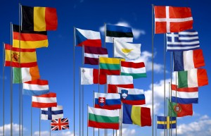 drapeaux-langues-vivantes-bac-2013-300x193