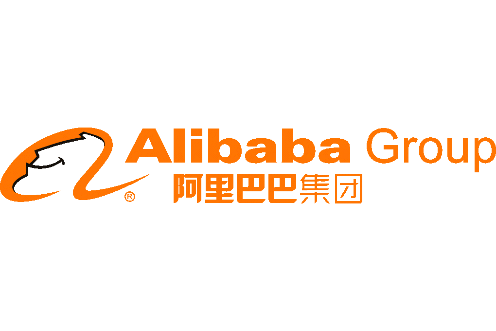 picture Alibaba group