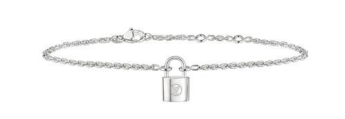 q95450_bracelet_silver_lock_jpg_7062_north_499x_white