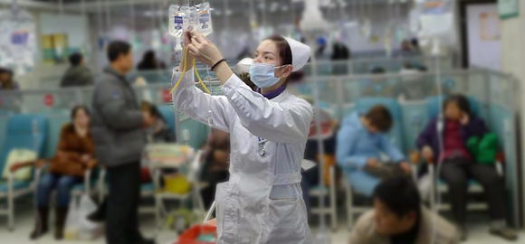 sanidad_china_2bis