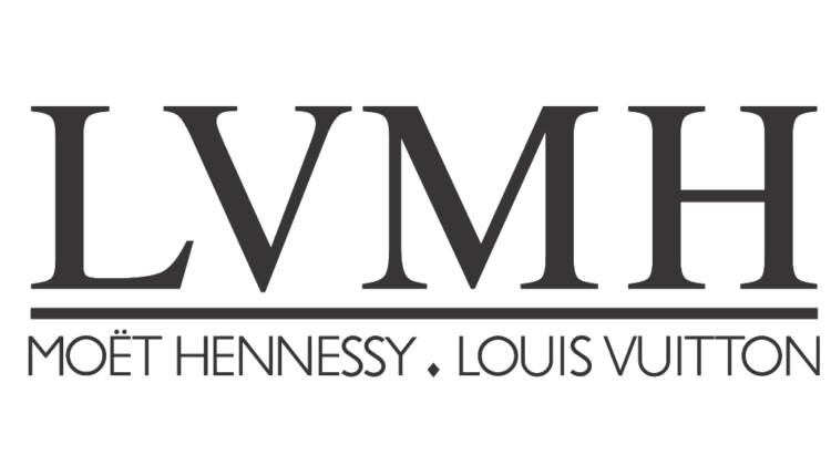 opportunity for lvmh in china Louis vuitton (lvmh) in china in china luck = preparation + opportunity at the right luxury goods like louis vuitton • lvmh expanded in china where the.