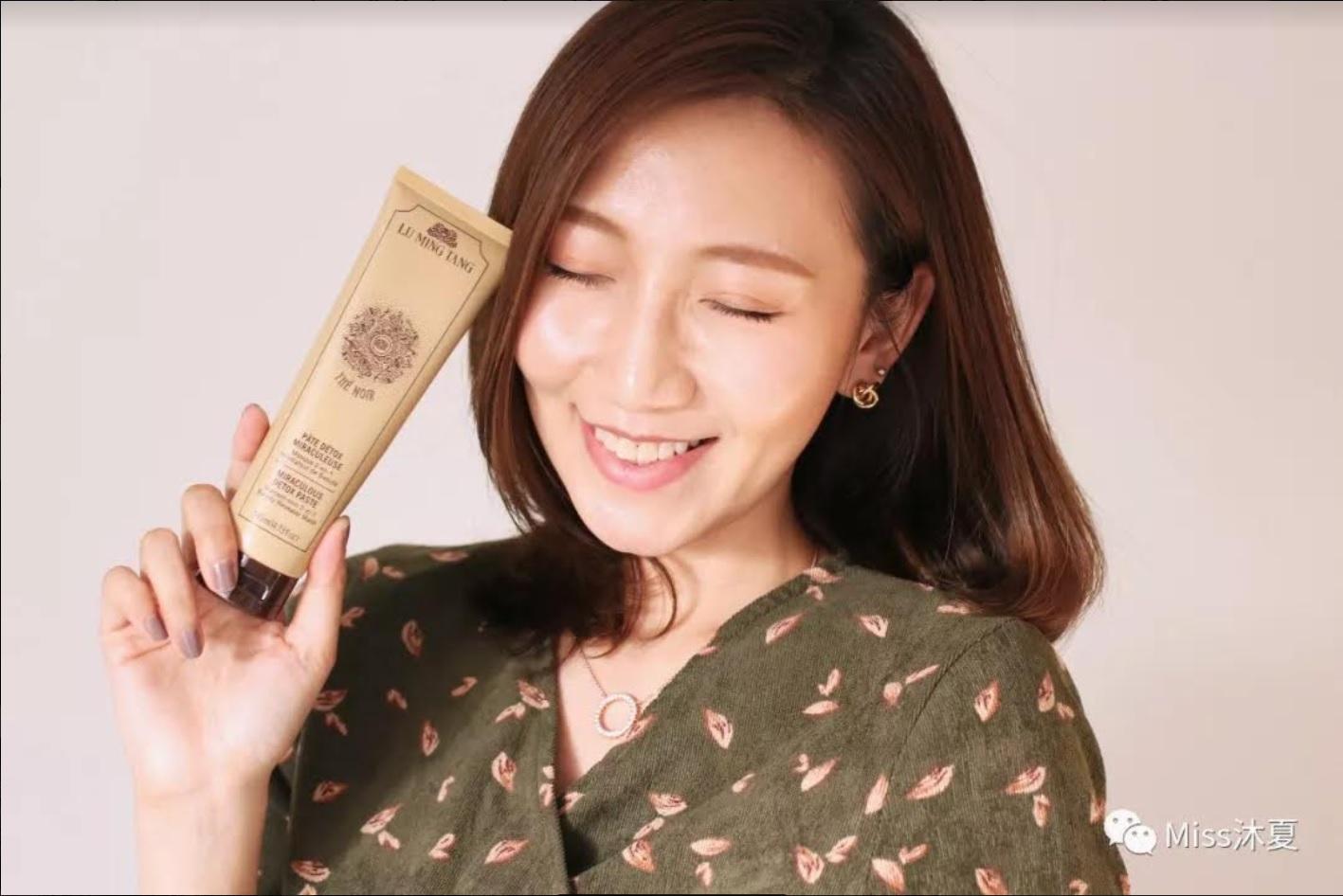KOL natural cosmetics