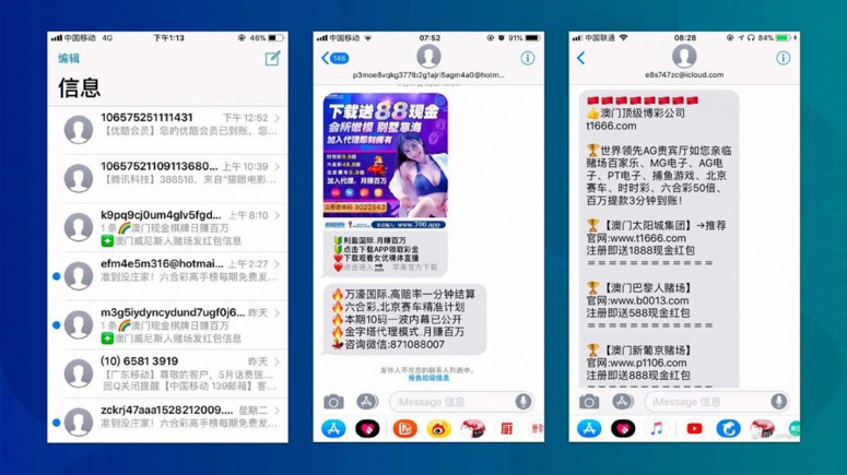 Old VS New Techniques for Marketing in China