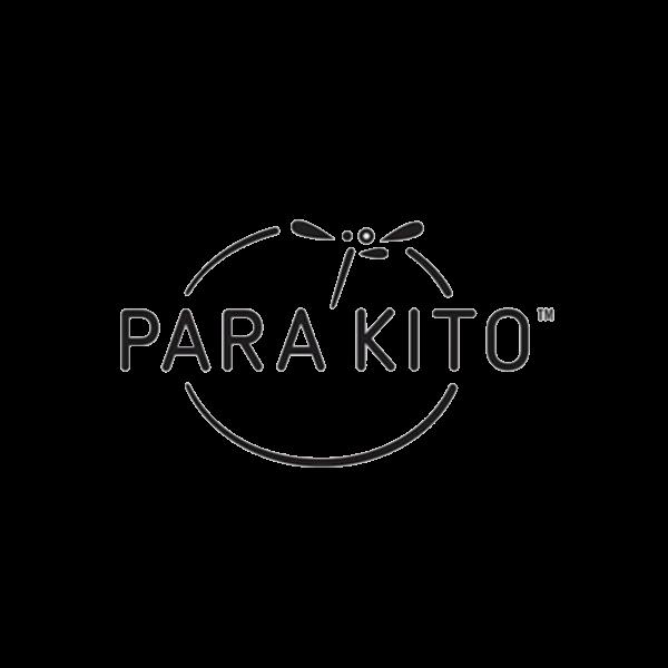 logo Para'kito