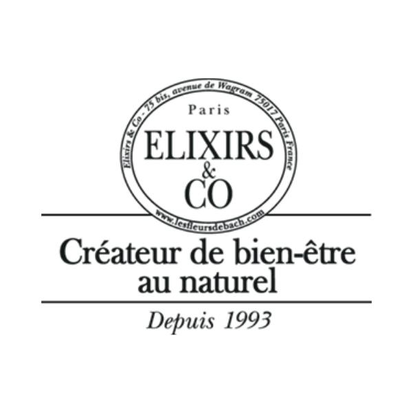 logo Elixirs&Co