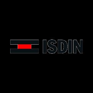 logo Idsin