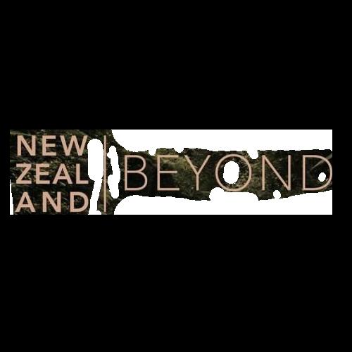logo NZANDBEYOND